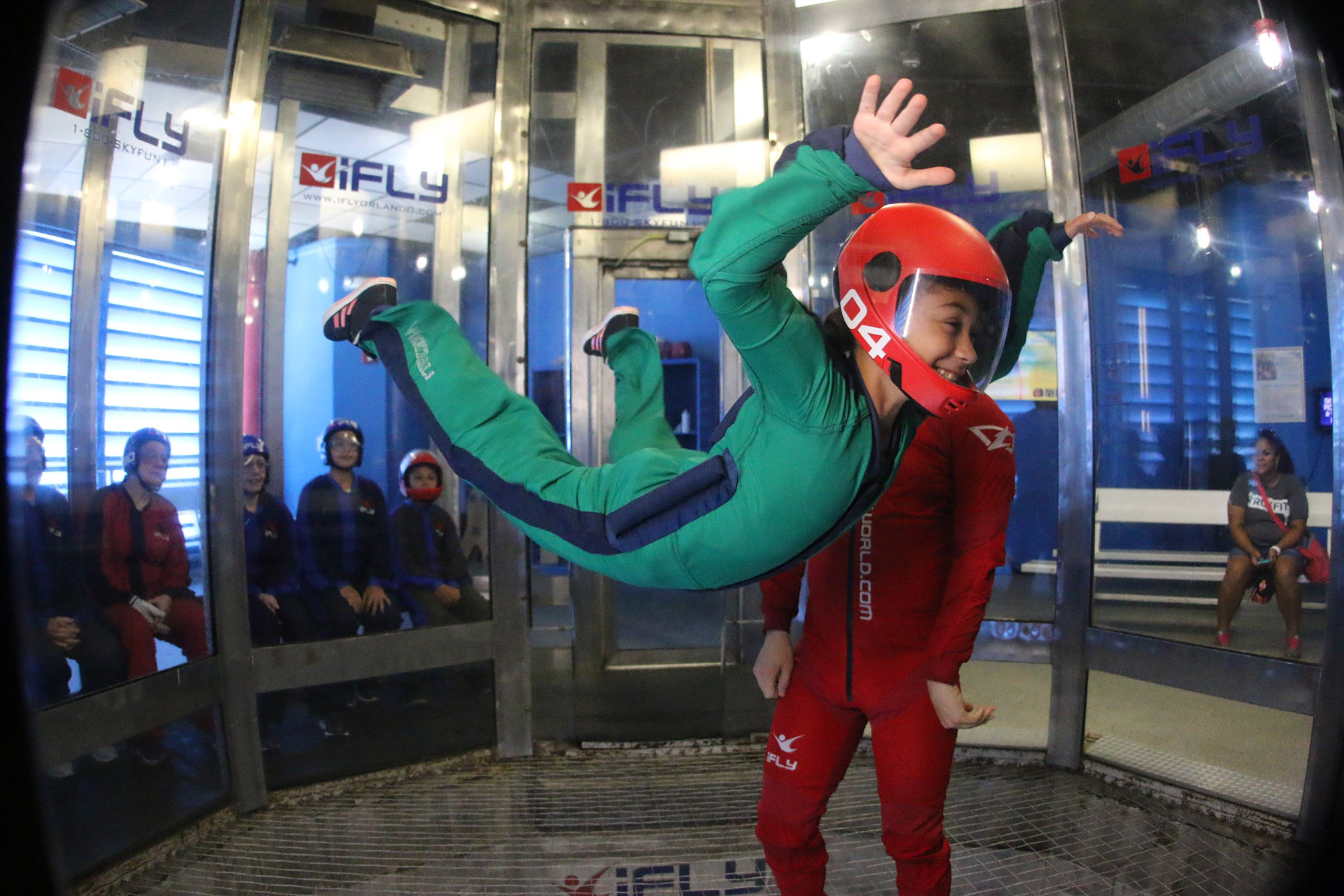 Fun things to do in Orlando Fun-Things-To-Do-In-Orlando ifly ifly orlando anthonya16.sg-host.com