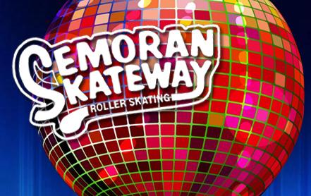 Fun things to do in Orlando Semoran Skateway.jpg